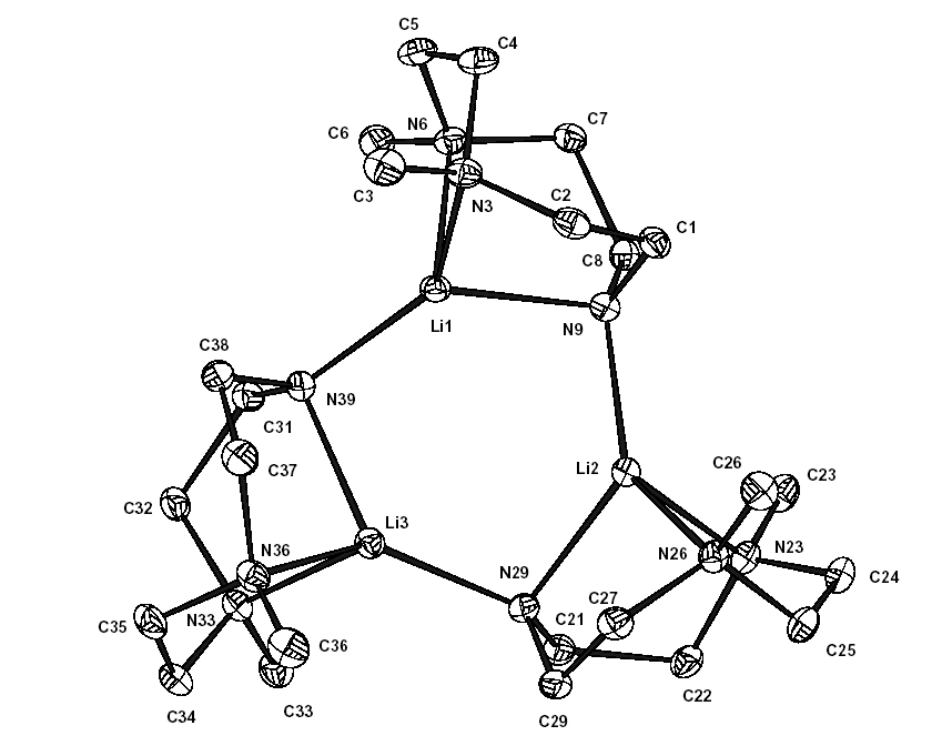 synthesis and characterization of tetraphenyltin Iii abstract the synthesis of a series of tricarbastannatrane complexes is described, and the structure of ionic triptych complexes [n(ch 2 ch 2 ch 2) 3 sn](bf 4), [n(ch 2 ch 2 ch.